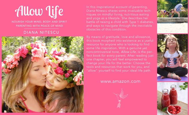 Blog Flyer